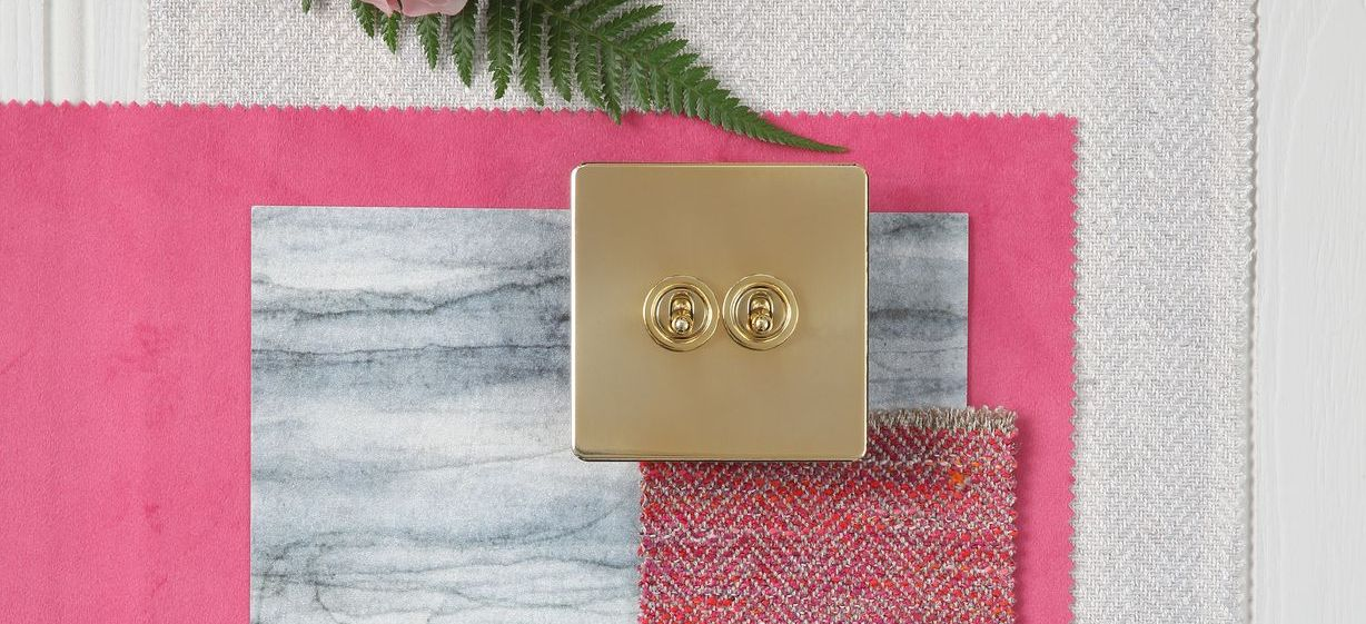 Lacquered Polished Brass Brass Classic toggle switch moodboard (1) (1) (1)